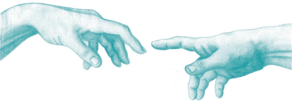 FysioHoofddorp-massagehanden