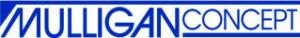 FH-Mulliganconcept-logo